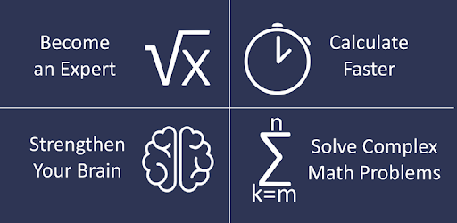 Mental Math Master