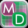 Mobile Device 1.0 icon