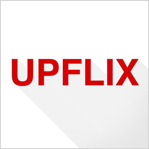 Upflix - Netflix Updates