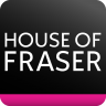 House of Fraser 2.1.0 icon