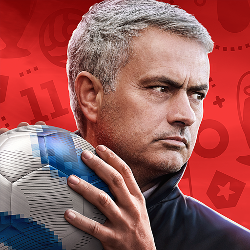 Top Eleven 2018 - Be a Football Manager