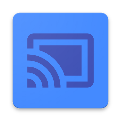 Device control library for Android