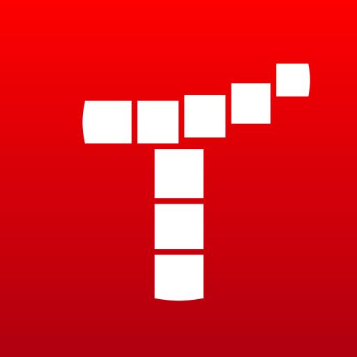 Tynker - Learn to code