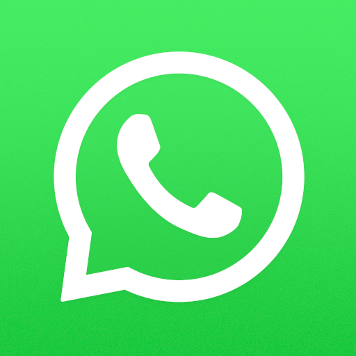 Radio whatsapp app download