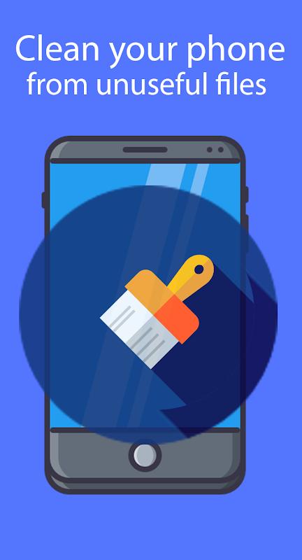 Screenshot AntiVirus for Android Security APK