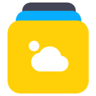 Weather Timeline Ad Free - Forecast