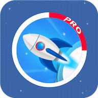 Best Speed Booster - Phone Booster Master Pro App