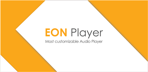 Eon Player Pro