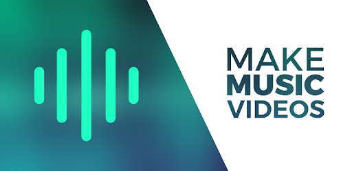 AudioVision for Video Makers