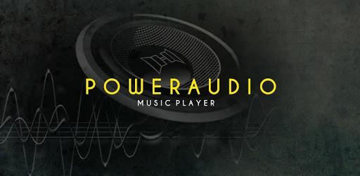 PowerAudio Pro Top Paid #1