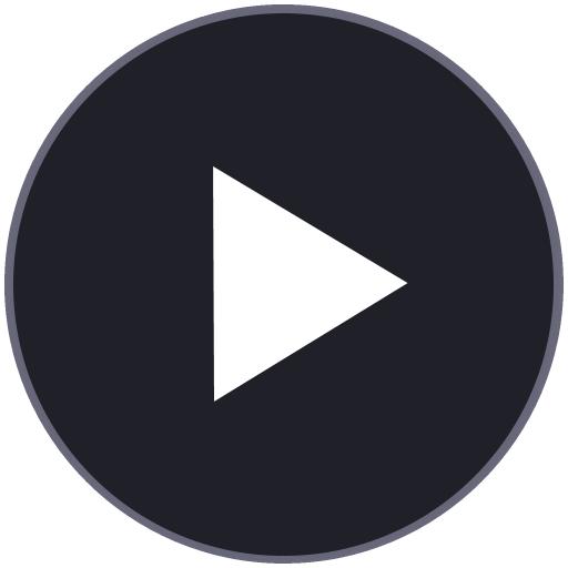 PowerAudio Premium Full Version