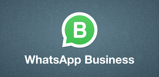 WhatsApp Business