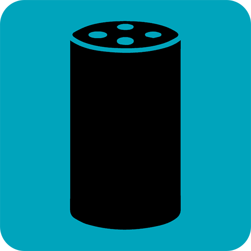 Tips and Tricks for Amazon Echo