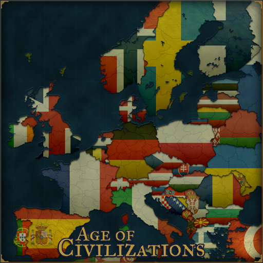 Age of Civilizations Europe