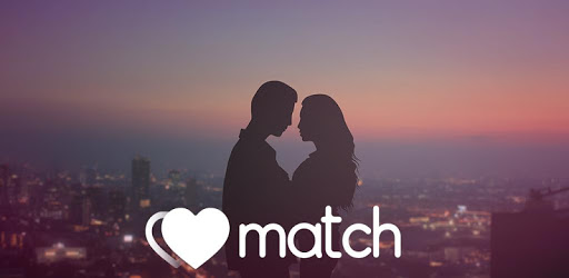 W-Match: Date Singles Around You