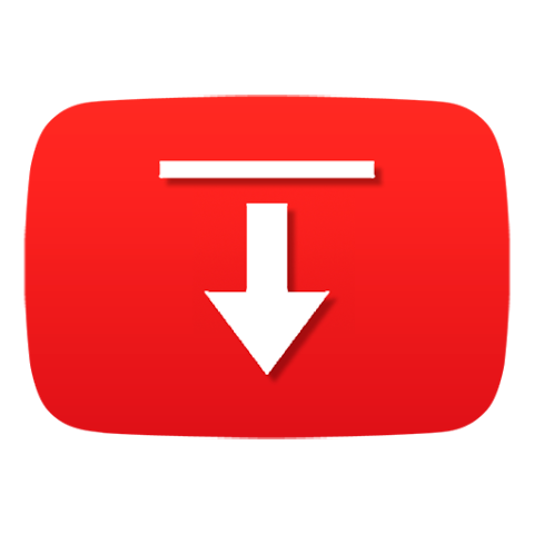 Tube Downloader The App Store
