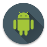 Arsenal for android