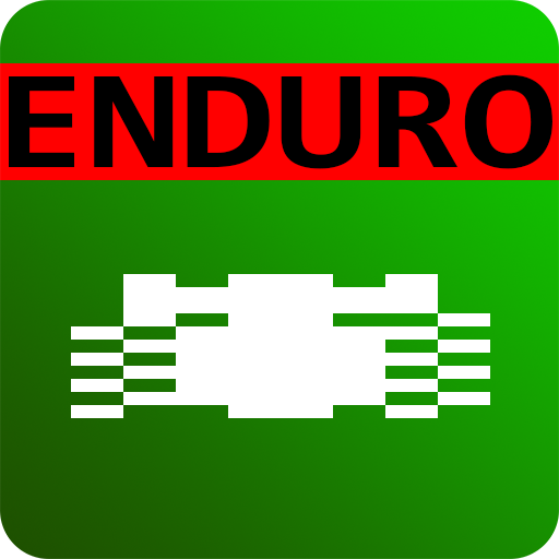 Enduro Free