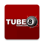 Tube8 - Best Porn Video Film