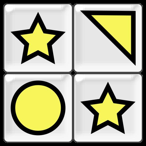 Memory Tiles Memory Game_v1.44_.apk