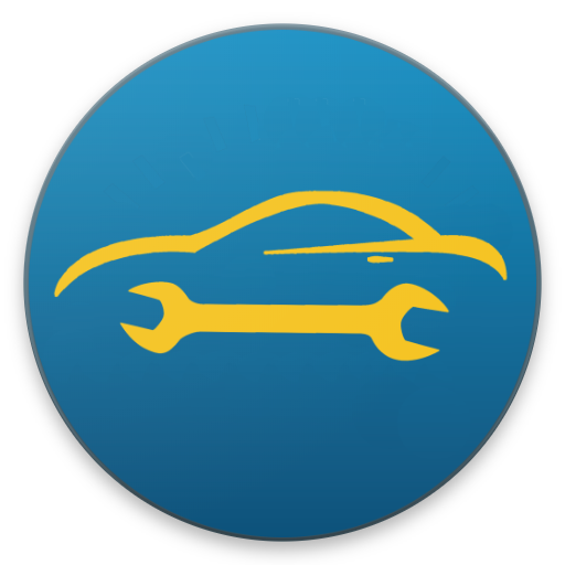 Simply Auto: Car Maintenance & Mileage tracker app