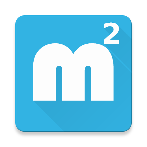 MalMath: Step by step solver