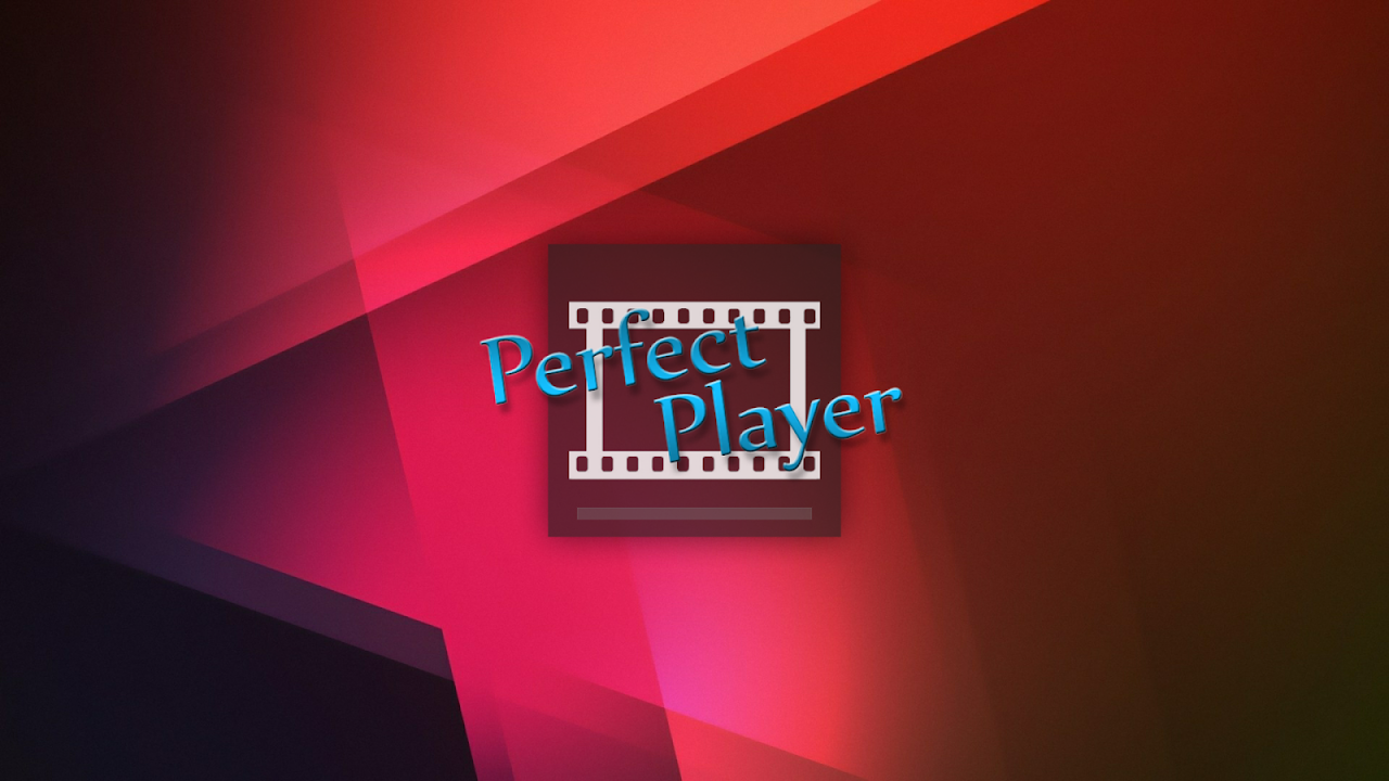 Perfect Player IPTV The App Store