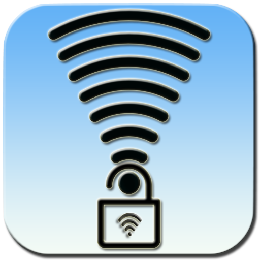 WiFi Auto Unlock 2018