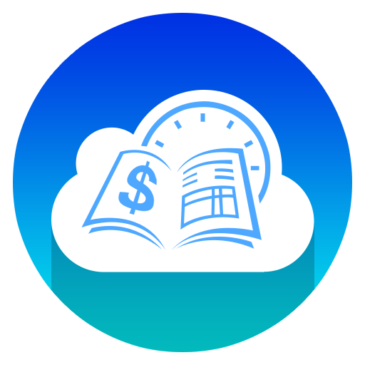 Moon Invoice — Easy GST Invoicing & Billing App