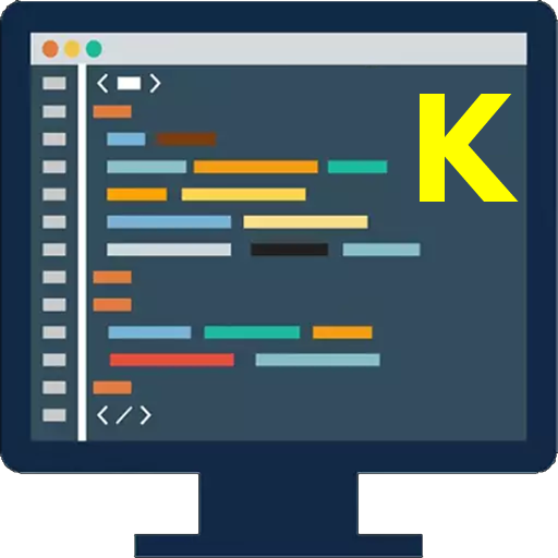 Learn To Code (KOTLIN)