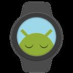 Sleep As Android - Gear Add-on