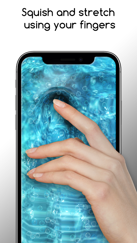 Super Slime Simulator: Satisfying ASMR & DIY Games The App Store android Code Lads
