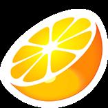 Citra Emulator - 3DS Emulator [BETA]