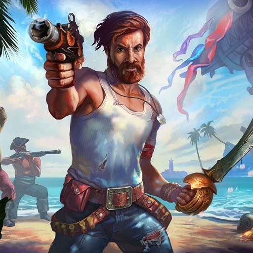 Survival Island: EVO 2