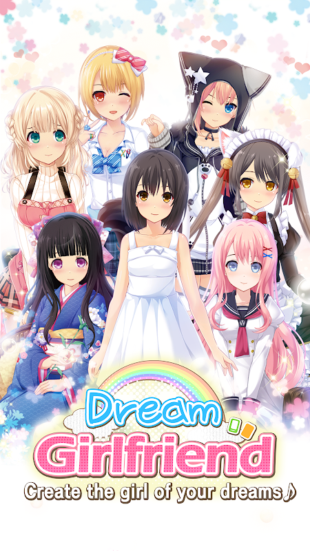 Screenshot Dream APK