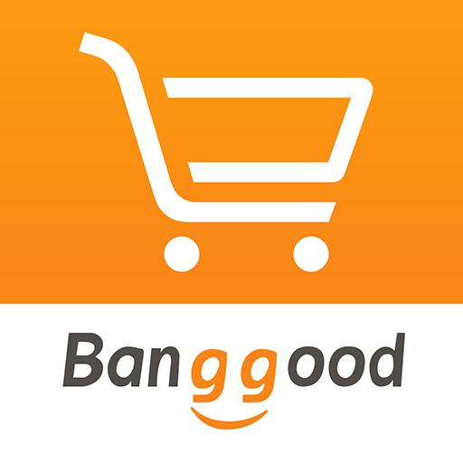 Banggood - Easy Online Shopping