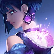 Project : Battle