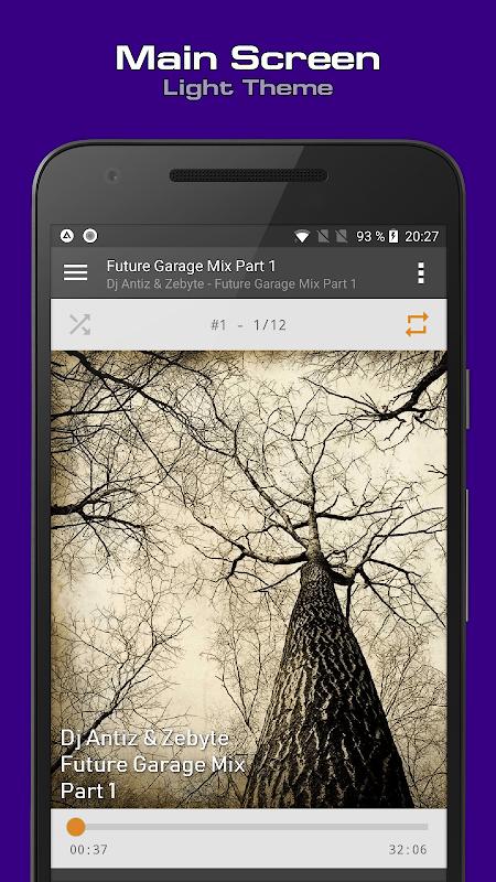 AIMP The App Store