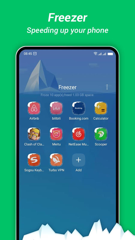 XOS Launcher(2020)- Customized,Cool,Stylish The App Store