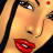 Savita Bhabhi Double Trouble Part2 - 1.0