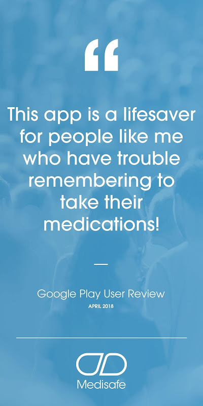 Pill Reminder and Medication Tracker by Medisafe The App Store