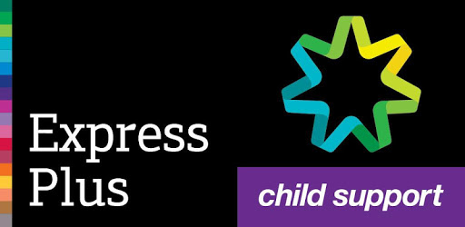Express Plus Child Support