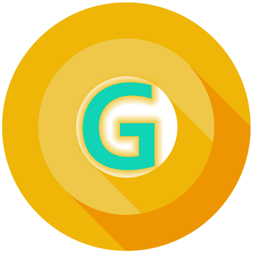 Geny Browser Pro Download | The App Store