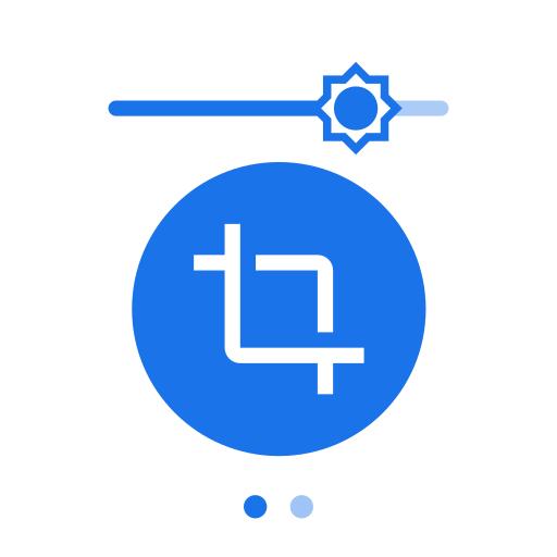 Screen Crop - Quick Settings Tile