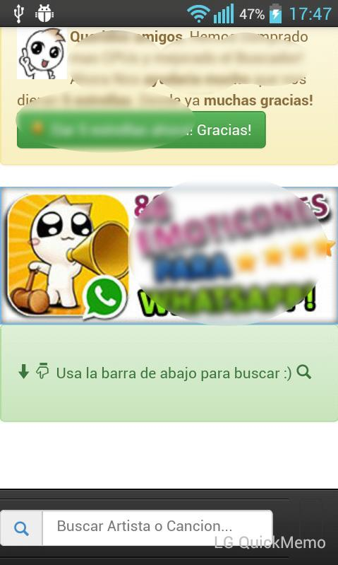 Descargar Musica Gratis The App Store