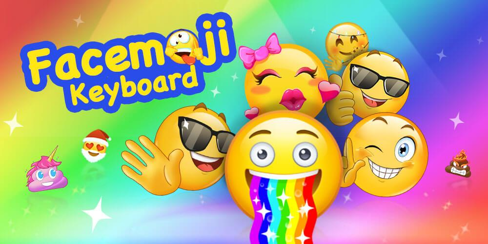 Simeji keyboard�Emoji & GIFs The App Store