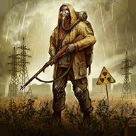 Day R Survival – Apocalypse, Lone Survivor and RPG