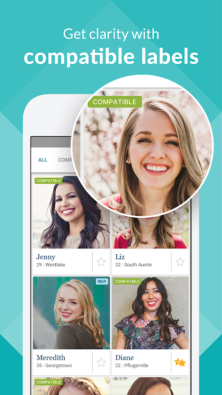 eharmony - Online Dating App The App Store