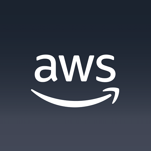 AWS Americas Events