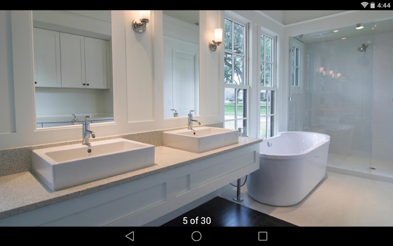Screenshot Homesnap Real Estate & Rentals APK